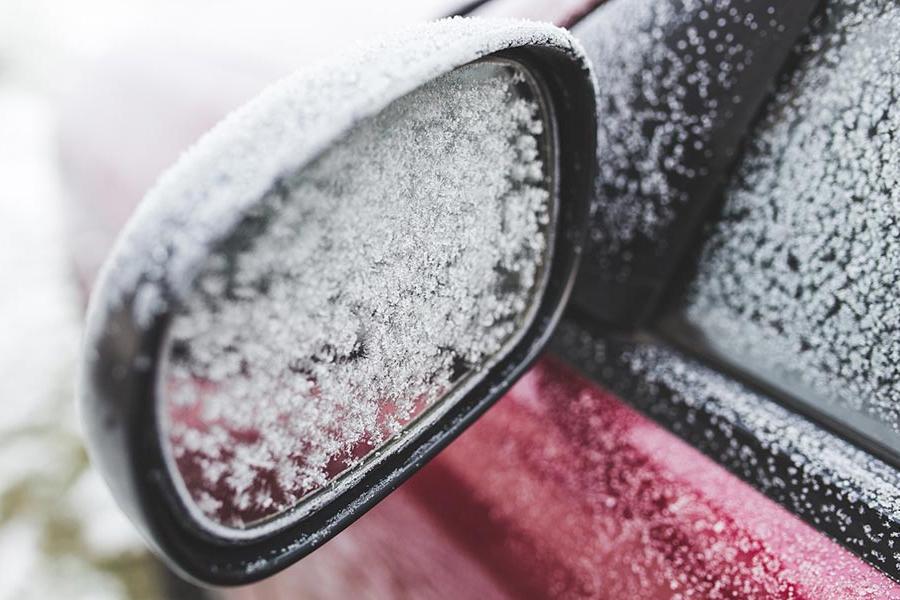 Consejos para viajar estas navidades el duplicado de llaves de tu coche es esencial