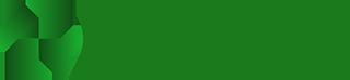 E Giner Electromecánica Logo