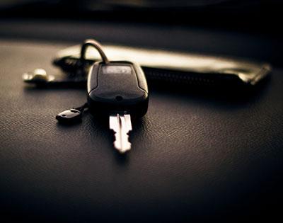 Reparación de llaves